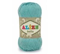 Пряжа Alize Bella Ализе Белла купить на официальном сайте 3motka.ru недорого по невысоким ценам, со скидками по оптовым ценам дешево в магазине ТРИ Мотка