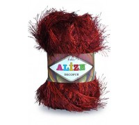 Пряжа Alize Decofur Ализе Декофур купить на официальном сайте 3motka.ru недорого по невысоким ценам, со скидками по оптовым ценам дешево в магазине ТРИ Мотка