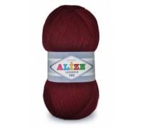 Пряжа Alize Lanagold 800 Ализе Ланаголд 800 купить на официальном сайте 3motka.ru недорого по невысоким ценам, со скидками по оптовым ценам дешево в магазине ТРИ Мотка