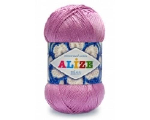 Пряжа Alize Miss Ализе Мисс купить на официальном сайте 3motka.ru недорого по невысоким ценам, со скидками по оптовым ценам дешево в магазине ТРИ Мотка