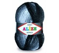 Пряжа Alize Rainbow Ализе Райнбоу купить на официальном сайте 3motka.ru недорого по невысоким ценам, со скидками по оптовым ценам дешево в магазине ТРИ Мотка