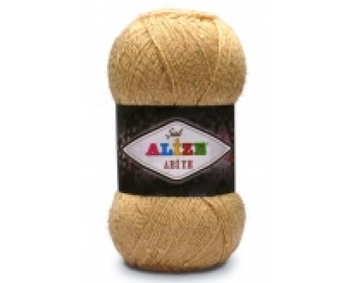 Пряжа Alize Sal Abiye Ализе Сал Аби купить на официальном сайте 3motka.ru недорого по невысоким ценам, со скидками по оптовым ценам дешево в магазине ТРИ Мотка