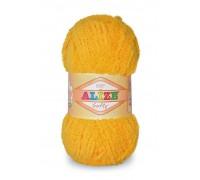 Пряжа Alize Softy Ализе Софти купить на официальном сайте 3motka.ru недорого по невысоким ценам, со скидками по оптовым ценам дешево в магазине ТРИ Мотка
