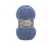 Пряжа Alize Softy Plus Ализе Софти Плюс купить на официальном сайте 3motka.ru недорого по невысоким ценам, со скидками по оптовым ценам дешево в магазине ТРИ Мотка