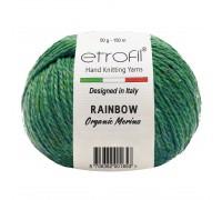 Пряжа Etrofil Rainbow Этрофил Райнбоу купить на официальном сайте 3motka.ru недорого по невысоким ценам, со скидками по оптовым ценам дешево в магазине ТРИ Мотка