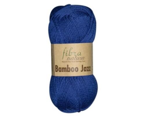 Пряжа Fibra Natura Bamboo Jazz Фибра Натура Бамбу Джаз купить на официальном сайте 3motka.ru недорого по невысоким ценам, со скидками по оптовым ценам дешево в магазине ТРИ Мотка