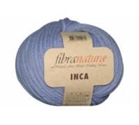 Пряжа Fibra Natura Inca Фибра Натура Инка купить на официальном сайте 3motka.ru недорого по невысоким ценам, со скидками по оптовым ценам дешево в магазине ТРИ Мотка
