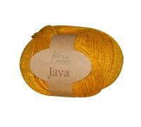 Пряжа Fibra Natura Java Фибра Натура Яава купить на официальном сайте 3motka.ru недорого по невысоким ценам, со скидками по оптовым ценам дешево в магазине ТРИ Мотка