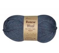 Пряжа Fibra Natura Renew Wool Фибра Натура Ренью Вул купить на официальном сайте 3motka.ru недорого по невысоким ценам, со скидками по оптовым ценам дешево в магазине ТРИ Мотка