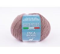 Пряжа Filatura Di Crosa Inca Wool Филатура Ди Гроса Инка Вул купить на официальном сайте 3motka.ru недорого по невысоким ценам, со скидками по оптовым ценам дешево в магазине ТРИ Мотка