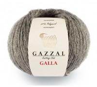 Пряжа Gazzal Galla Газзал Галла купить на официальном сайте 3motka.ru недорого по невысоким ценам, со скидками по оптовым ценам дешево в магазине ТРИ Мотка