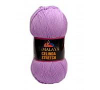 Пряжа Himalaya Celinda Stretch Гималаи Селинда Стретч купить на официальном сайте 3motka.ru недорого по невысоким ценам, со скидками по оптовым ценам дешево в магазине ТРИ Мотка