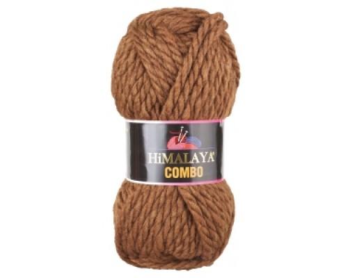 Himalaya Combo (50% Акрил 50% Шерсть, 100гр/40м)