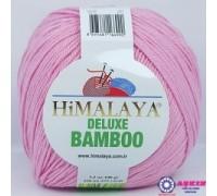 Пряжа Himalaya Delux Bamboo Гималаи Делюкс Бамбу купить на официальном сайте 3motka.ru недорого по невысоким ценам, со скидками по оптовым ценам дешево в магазине ТРИ Мотка