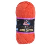 Пряжа Himalaya Home Cotton Гималаи Хоум Котон купить на официальном сайте 3motka.ru недорого по невысоким ценам, со скидками по оптовым ценам дешево в магазине ТРИ Мотка