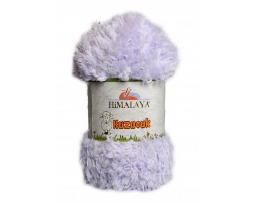 Пряжа Himalaya Kuzucuk Гималаи Кузучак купить на официальном сайте 3motka.ru недорого по невысоким ценам, со скидками по оптовым ценам дешево в магазине ТРИ Мотка
