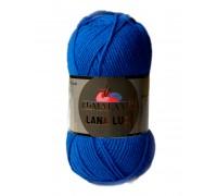 Пряжа Himalaya Lana Lux Гималаи Лана Люкс купить на официальном сайте 3motka.ru недорого по невысоким ценам, со скидками по оптовым ценам дешево в магазине ТРИ Мотка