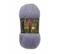 Пряжа Himalaya Lana Lux 800 Гималаи Лана Люкс 800 купить на официальном сайте 3motka.ru недорого по невысоким ценам, со скидками по оптовым ценам дешево в магазине ТРИ Мотка