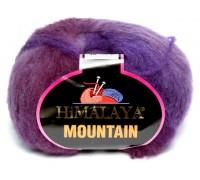 Пряжа Himalaya Mountain Гималаи Маунтин купить на официальном сайте 3motka.ru недорого по невысоким ценам, со скидками по оптовым ценам дешево в магазине ТРИ Мотка