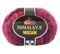 Пряжа Himalaya Mozaik Гималаи Мозаик купить на официальном сайте 3motka.ru недорого по невысоким ценам, со скидками по оптовым ценам дешево в магазине ТРИ Мотка