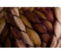 Пряжа Himalaya Nepal Гималаи Непал купить на официальном сайте 3motka.ru недорого по невысоким ценам, со скидками по оптовым ценам дешево в магазине ТРИ Мотка