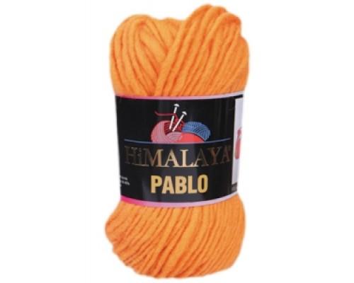 Пряжа Himalaya Pablo Гималаи Пабло купить на официальном сайте 3motka.ru недорого по невысоким ценам, со скидками по оптовым ценам дешево в магазине ТРИ Мотка