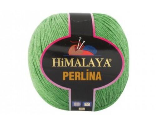Пряжа Himalaya Perlina Гималаи Перлина купить на официальном сайте 3motka.ru недорого по невысоким ценам, со скидками по оптовым ценам дешево в магазине ТРИ Мотка