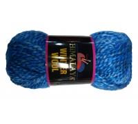 Пряжа Himalaya Winter Wool Гималаи Винтер Вул купить на официальном сайте 3motka.ru недорого по невысоким ценам, со скидками по оптовым ценам дешево в магазине ТРИ Мотка