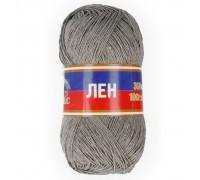 Пряжа Камтекс Лён купить на официальном сайте 3motka.ru недорого по невысоким ценам, со скидками по оптовым ценам дешево в магазине ТРИ Мотка