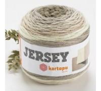 Пряжа Kartopu Jersey Картопу Джерси купить на официальном сайте 3motka.ru недорого по невысоким ценам, со скидками по оптовым ценам дешево в магазине ТРИ Мотка