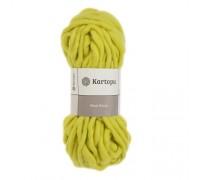 Пряжа Kartopu Wool Decor Картопу Вул Декор купить на официальном сайте 3motka.ru недорого по невысоким ценам, со скидками по оптовым ценам дешево в магазине ТРИ Мотка