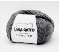 Пряжа Lana Gatto Camel Hair Лана Гатто Кемел Хеир купить на официальном сайте 3motka.ru недорого по невысоким ценам, со скидками по оптовым ценам дешево в магазине ТРИ Мотка