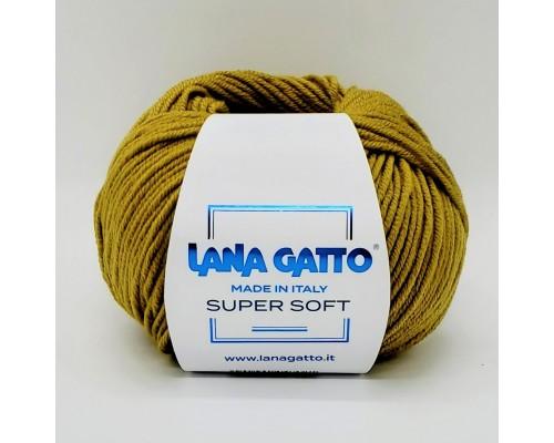 Пряжа Lana Gatto Super Soft Лана Гатто Супер Софт купить на официальном сайте 3motka.ru недорого по невысоким ценам, со скидками по оптовым ценам дешево в магазине ТРИ Мотка