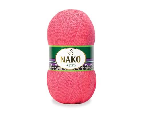 Пряжа Nako Astra Нако Астра купить на официальном сайте 3motka.ru недорого по невысоким ценам, со скидками по оптовым ценам дешево в магазине ТРИ Мотка