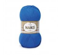 Пряжа Nako Calico Нако Cалико купить на официальном сайте 3motka.ru недорого по невысоким ценам, со скидками по оптовым ценам дешево в магазине ТРИ Мотка