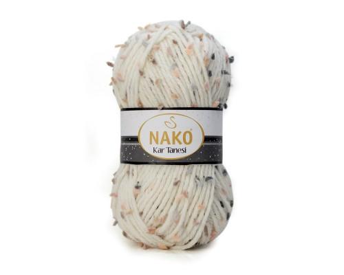 Пряжа Nako Kar Tanesi Нако Кар Танеси купить на официальном сайте 3motka.ru недорого по невысоким ценам, со скидками по оптовым ценам дешево в магазине ТРИ Мотка