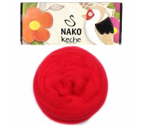 Пряжа Nako Keche Нако Кеш купить на официальном сайте 3motka.ru недорого по невысоким ценам, со скидками по оптовым ценам дешево в магазине ТРИ Мотка