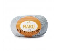 Пряжа Nako Peru Нако Перу купить на официальном сайте 3motka.ru недорого по невысоким ценам, со скидками по оптовым ценам дешево в магазине ТРИ Мотка