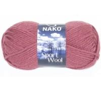 Пряжа Nako Sport Wool Нако Спорт Вул купить на официальном сайте 3motka.ru недорого по невысоким ценам, со скидками по оптовым ценам дешево в магазине ТРИ Мотка