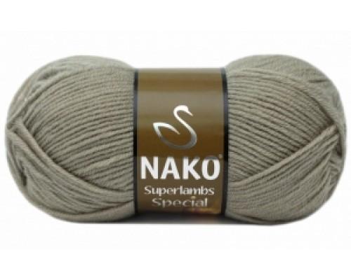 Пряжа Nako Superlambs Special Нако Суперламбс Спешиал купить на официальном сайте 3motka.ru недорого по невысоким ценам, со скидками по оптовым ценам дешево в магазине ТРИ Мотка