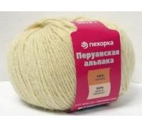 Пряжа Пехорка Перуанская Альпака купить на официальном сайте 3motka.ru недорого по невысоким ценам, со скидками по оптовым ценам дешево в магазине ТРИ Мотка