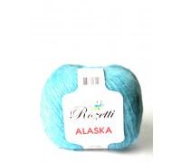 Пряжа Rozetti Alaska Розетти Аляска купить на официальном сайте 3motka.ru недорого по невысоким ценам, со скидками по оптовым ценам дешево в магазине ТРИ Мотка