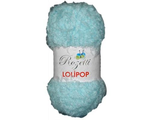 Пряжа Rozetti Lolipop Розетти Лолипоп купить на официальном сайте 3motka.ru недорого по невысоким ценам, со скидками по оптовым ценам дешево в магазине ТРИ Мотка