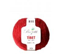 Пряжа Rozetti Tibet Розетти Тибет купить на официальном сайте 3motka.ru недорого по невысоким ценам, со скидками по оптовым ценам дешево в магазине ТРИ Мотка