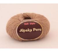 Пряжа Троицк Альпака Перу купить на официальном сайте 3motka.ru недорого по невысоким ценам, со скидками по оптовым ценам дешево в магазине ТРИ Мотка