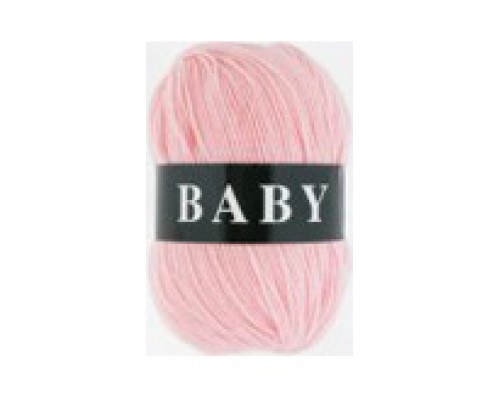 Пряжа Vita Baby Вита Беби купить на официальном сайте 3motka.ru недорого по невысоким ценам, со скидками по оптовым ценам дешево в магазине ТРИ Мотка
