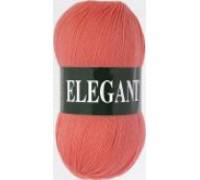 Пряжа Vita Elegant Вита Элегант купить на официальном сайте 3motka.ru недорого по невысоким ценам, со скидками по оптовым ценам дешево в магазине ТРИ Мотка