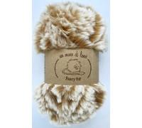 Пряжа Wool Sea Fancy Fur Вул Си Фэнси фур купить на официальном сайте 3motka.ru недорого по невысоким ценам, со скидками по оптовым ценам дешево в магазине ТРИ Мотка