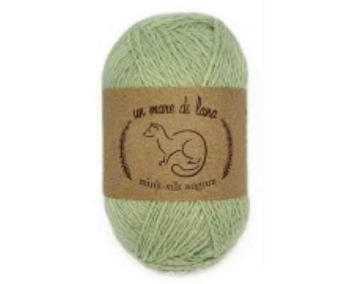 Пряжа Wool Sea Mink Silk Вул Си Минк Силк купить на официальном сайте 3motka.ru недорого по невысоким ценам, со скидками по оптовым ценам дешево в магазине ТРИ Мотка