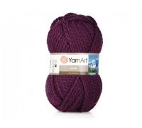 Пряжа YarnArt Alpine Ярнарт Альпина купить на официальном сайте 3motka.ru недорого по невысоким ценам, со скидками по оптовым ценам дешево в магазине ТРИ Мотка